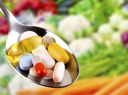 Antioxidantes: o que são, como atuam e quais os seus benefícios
