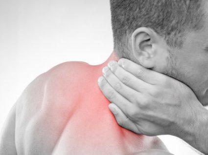 Dor aguda: a importância de não desvalorizar a dor