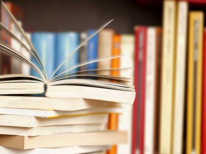 Livros escolares: tudo o que precisa saber