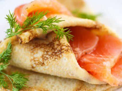 Receitas com salmão: opções simples e saudáveis