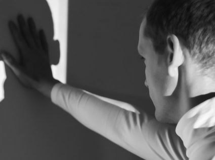 Sintomas da esquizofrenia: conheça os principais sinais desta doença