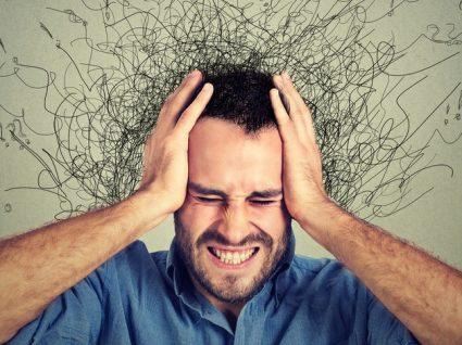 Transtorno obsessivo compulsivo: sintomas e tratamento