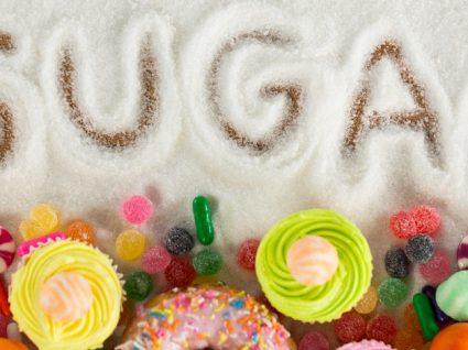 Os principais sintomas de excesso de açúcar no sangue
