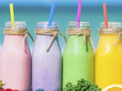 Alimentos para engordar de forma saudável