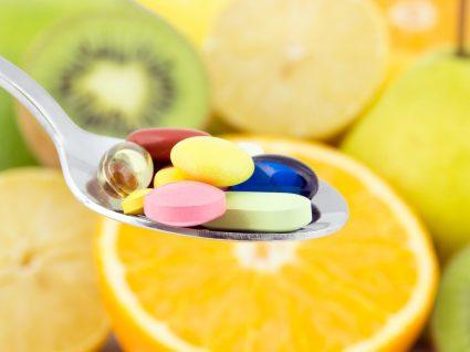Suplementos para Vegans: 7 opções que deve considerar