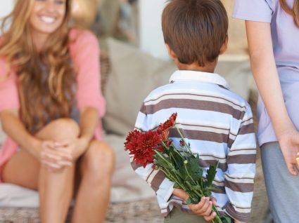 5 Surpresas para o dia da Mãe: para um dia inesquecível ao lado de quem ama