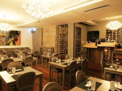 12 Restaurantes em Braga onde vai querer comer