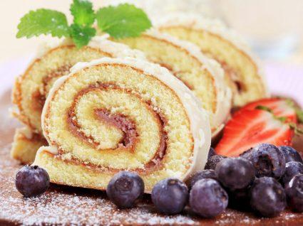 Tortas saudáveis: 5 receitas doces e salgadas