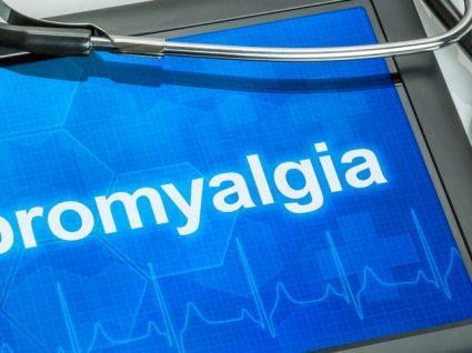 A fibromialgia tem cura? Todas as dicas para aliviar os sintomas