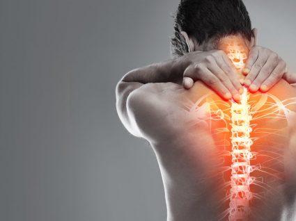 A Neuropatia: o que é, causas, sintomas e tratamento