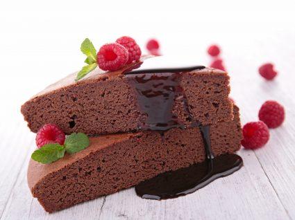 Tarte de chocolate: 4 combinações deliciosas