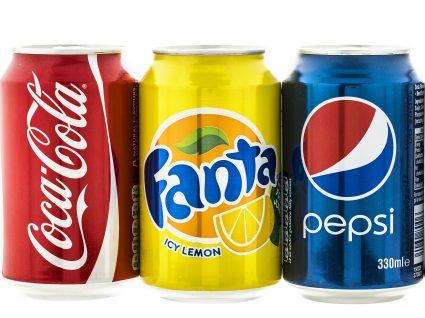 Taxação de bebidas açucaradas: saiba tudo