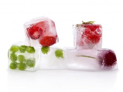 Técnicas para congelar alimentos: conheça as melhores