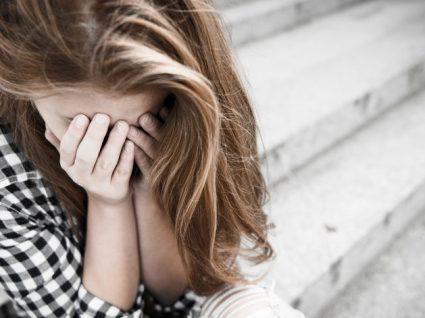 Filhos problemáticos: o que fazer para atenuar a situação