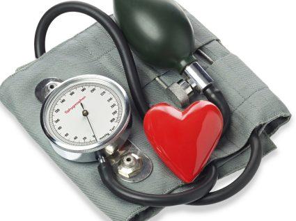 Colesterol: tudo o que precisa saber