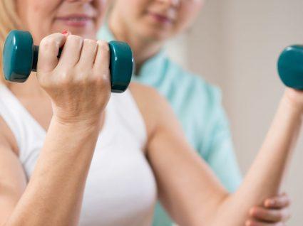 Como ter ossos fortes e saudáveis: dicas a ter em consideração