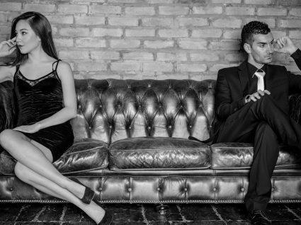 O papel do Terapeuta Sexual na sua vida