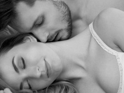 Sexonambolismo é real e pode prejudicar a qualidade de vida