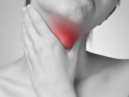 Hipertiroidismo: causas, sintomas e tratamento