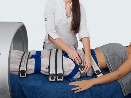 Bodywave: a solução para a retenção de líquidos, celulite e má circulação