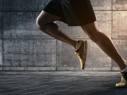 Tipo de passada: conheça a sua e corra mais e melhor!