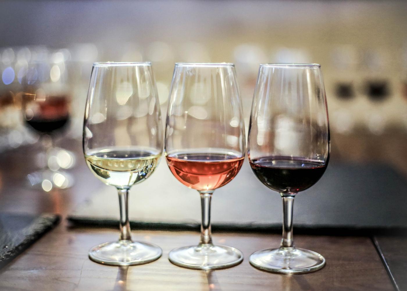 alimentos que podem prender o intestino tipos de vinho
