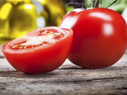 Tomate: conheça as suas propriedades
