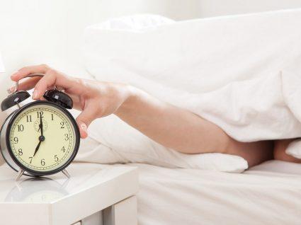 Como resolver os problemas de sono através da ciência?