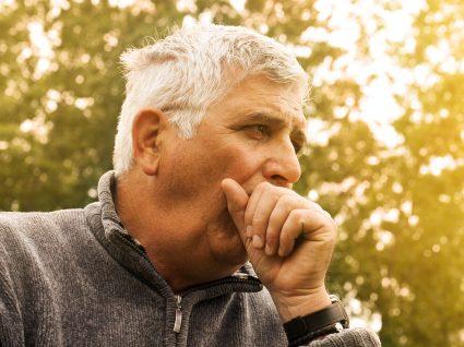 Tosse convulsa: o que é e como tratar