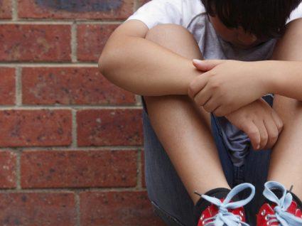 Tudo o que precisa saber para lidar com a depressão infantil