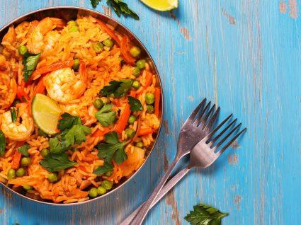 Arroz de marisco: 3 maneiras de preparar este típico prato português