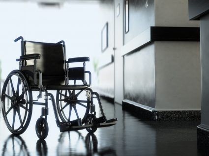 Transporte de doentes no Porto: preços praticados
