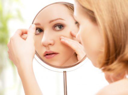 Tratamento da acne: como escolher o melhor?