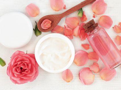 4 Tratamentos caseiros anti-aging com alimentos
