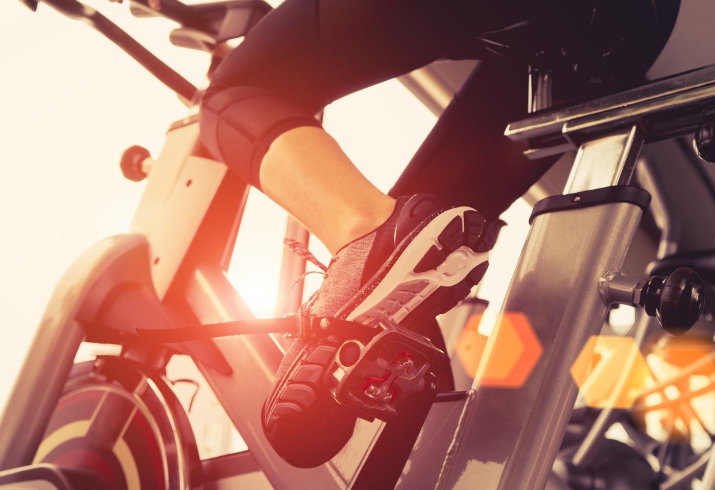 Treinar todos os dias traz melhores resultados?