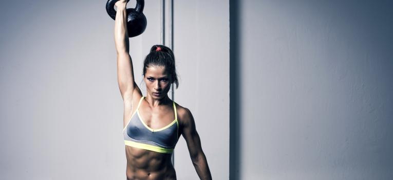treino intervalado e treino de alta intensidade