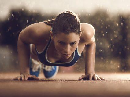 Treino intervalado: o treino de alta intensidade que o levará a outro nível!
