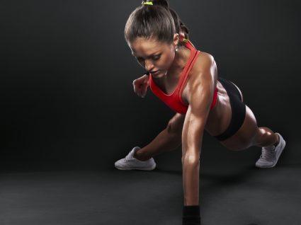 Qual o melhor tipo de treino para emagrecer?