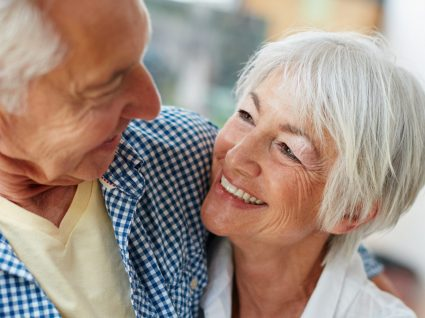 Importância das novas tecnologias nos idosos