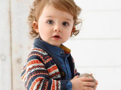 Roupa de bebé e criança até 10€: está na hora de poupar!
