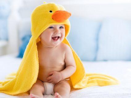 O que comprar para o enxoval do bebé: os essenciais para os primeiros dias