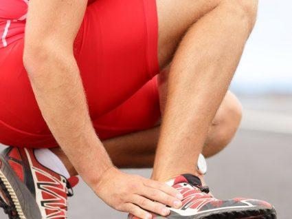 As 6 lesões mais frequentes no desporto: saiba como evitá-las!