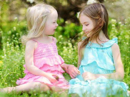 4 Partes de baixo para meninas: para um roupeiro cheio de estilo