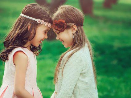 Especial Páscoa: como vestir as crianças?