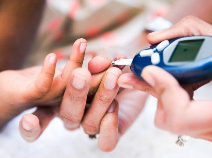 Diabetes na infância: reconheça os sintomas e aprenda a lidar com ela