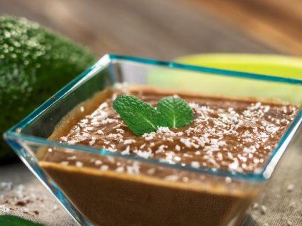 Sobremesas em 5 minutos: receitas rápidas e deliciosas