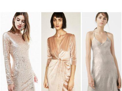 15 vestidos de passagem de ano por menos de 50€