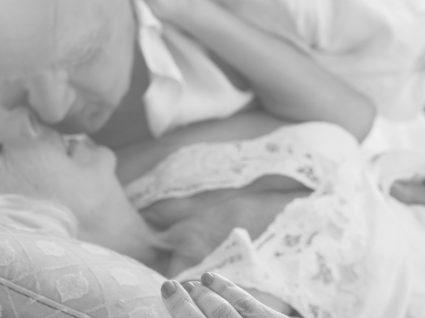 Como uma vida sexual ativa pode estimular o cérebro em adultos mais velhos
