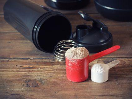 Whey Protein Concentrada: Esclareça todas as suas dúvidas!