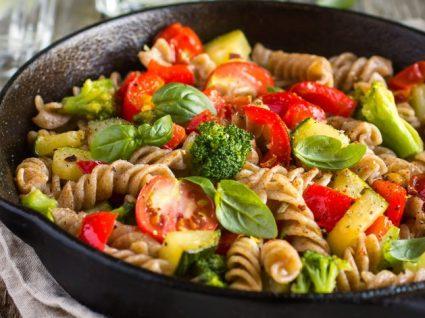 8 Refeições saudáveis, do pequeno-almoço ao jantar